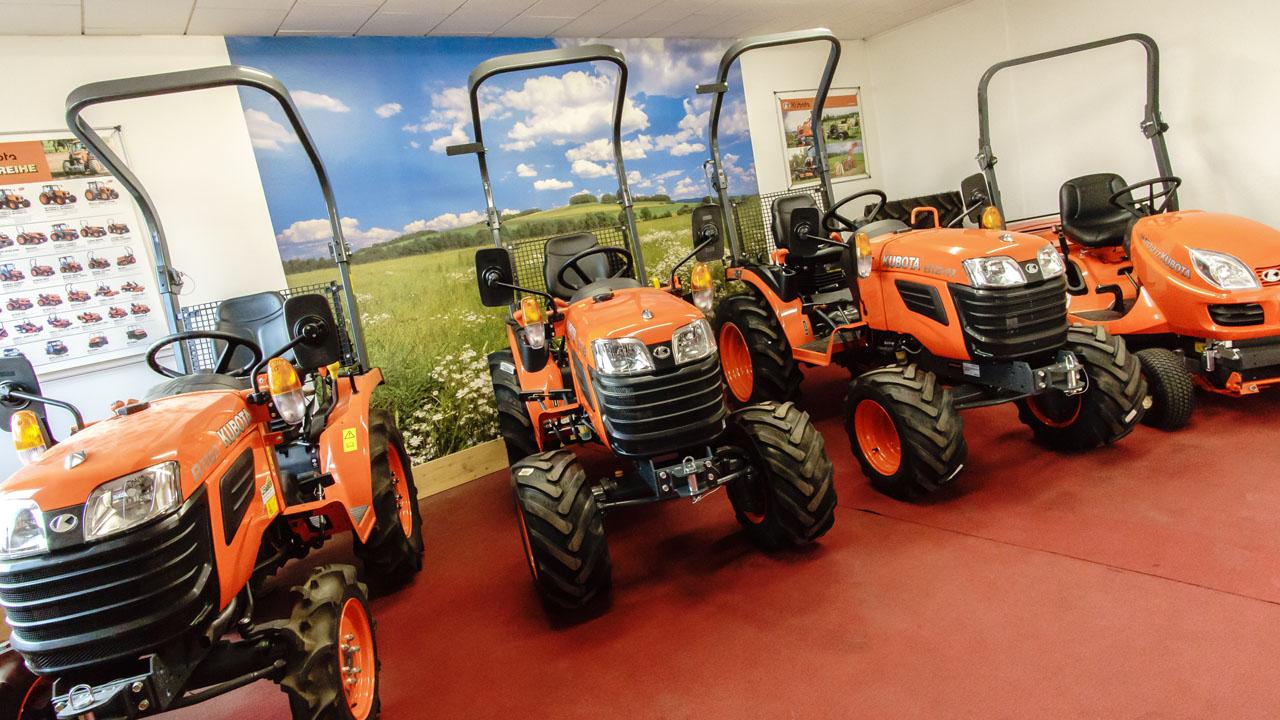 Kubota-Traktoren-1
