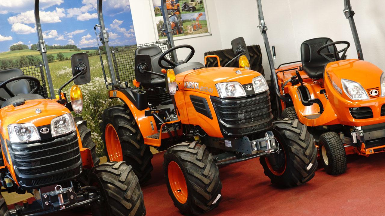 Kubota-Traktoren-2