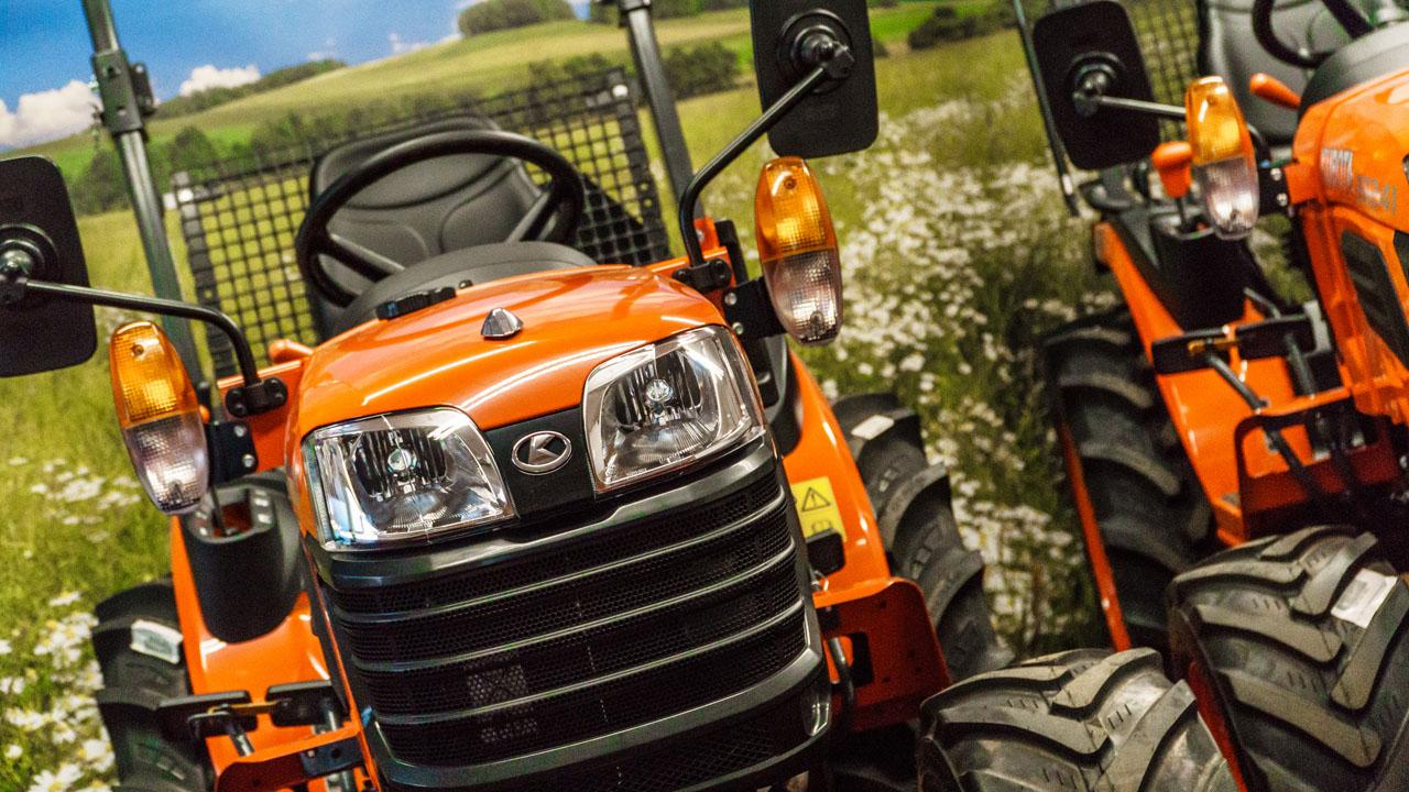 Kubota-Traktoren-3