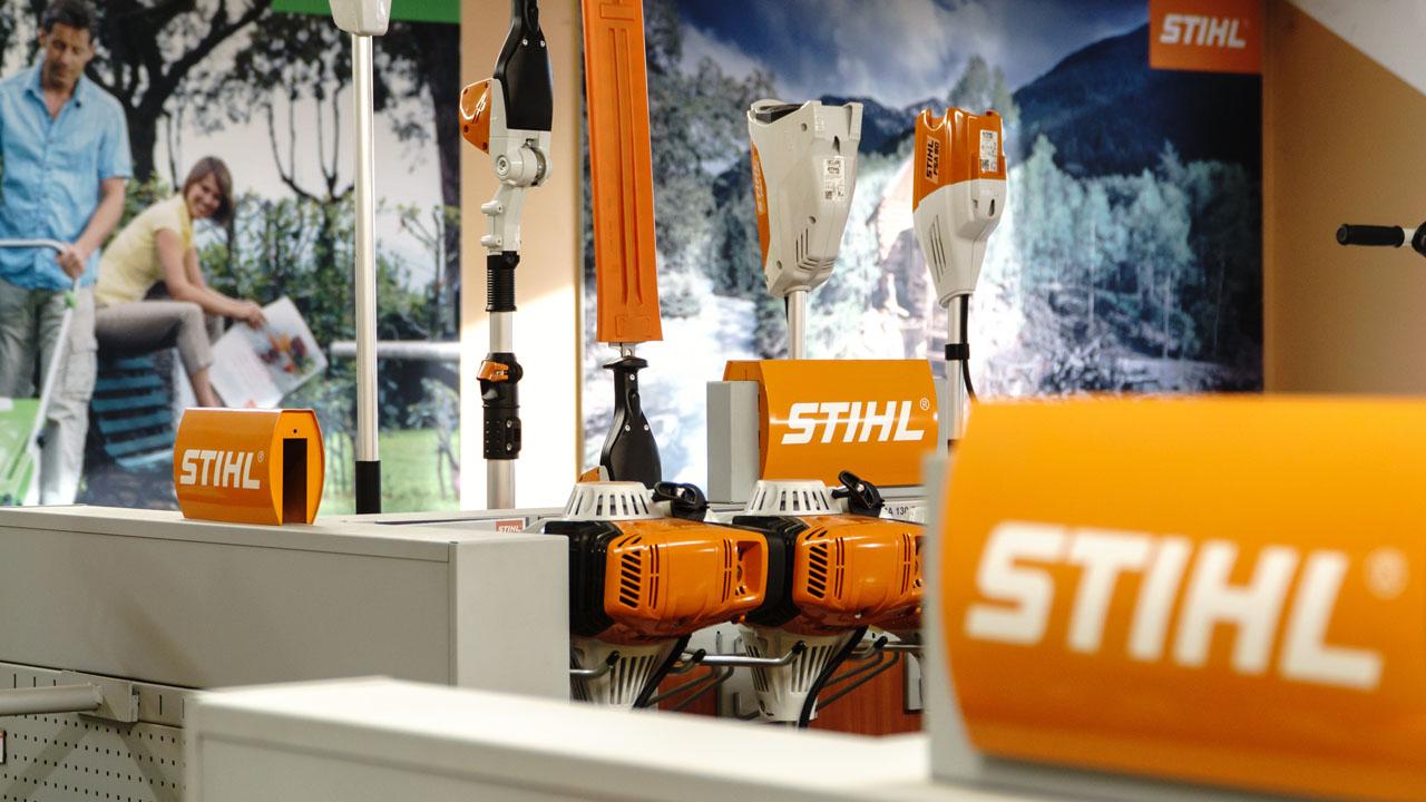 STIHL-Motorsensen-1